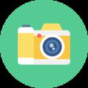 NAV camera